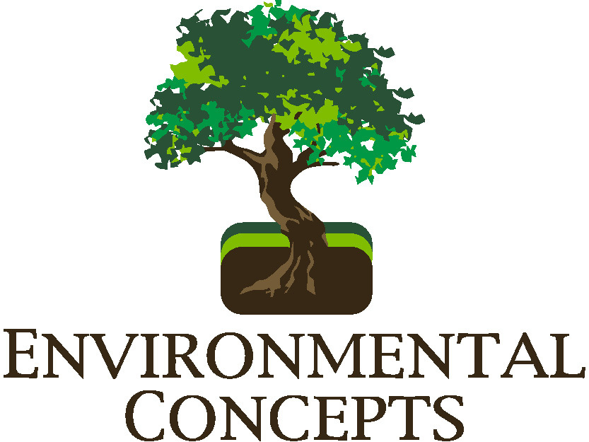 Environmental Concepts Landscape Management, Inc.