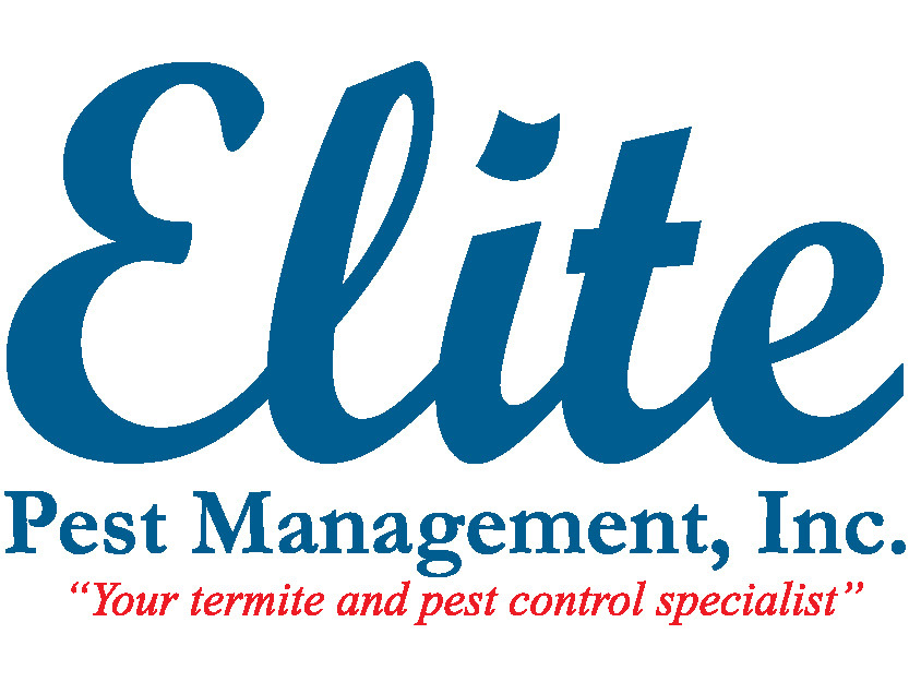Elite Pest Management, Inc.