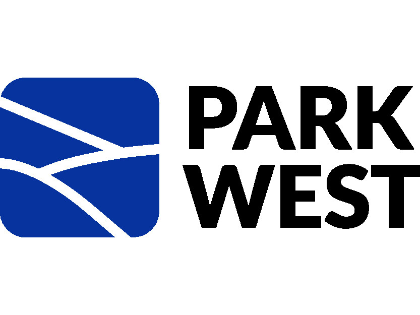 Park West Landscape Management