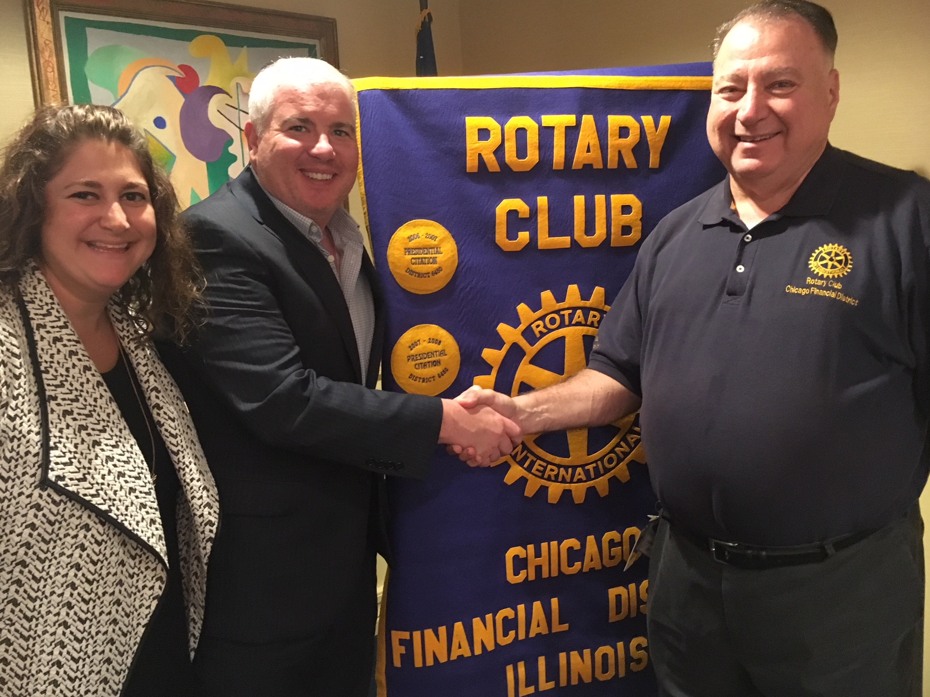50394211e913f Home - Rotary Chicago Financial District