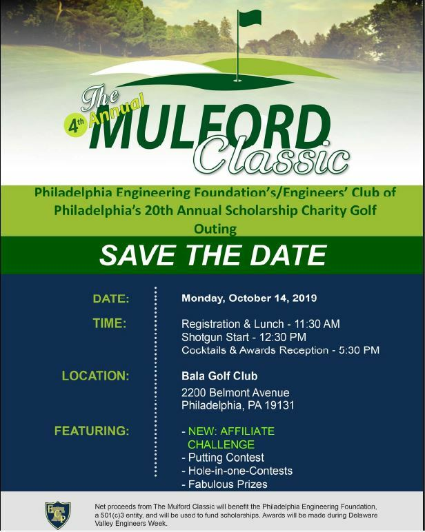 ECP_Mulford_Classic_4th_Annual_Save_the_Date_759804943.JPG