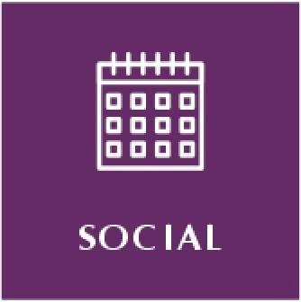 AMOC Social