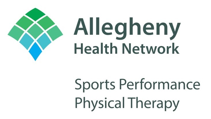 Allegheny Health Network - Silver Healthy Living Sponsor