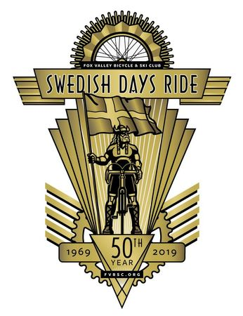 Swedish Days 2019 Pictures