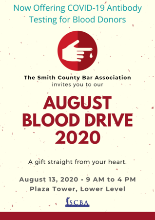 August_Blood_Drive_FB_954878695.png