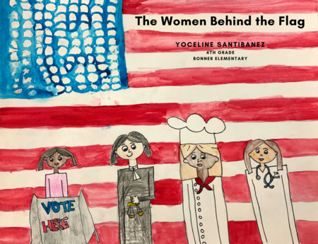 Yoceline_Santibanez_-_First_Place_-_4th_Grade_-_Bonner_Elementary_The_Women_Behind_th_63913663.png