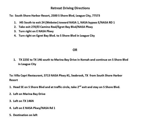 Driving_Directions_1543312298.jpg
