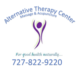 Alternative_Therapy Center