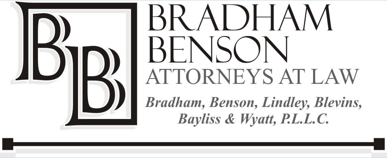Bradham, Benson Attorneys at Law