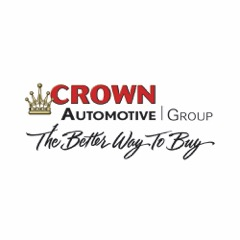 Crown Auto Group