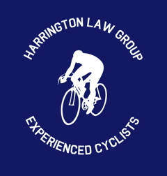The Harrington Law Group
