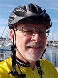 Mark Franchetti