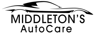 Middleton's Auto Care