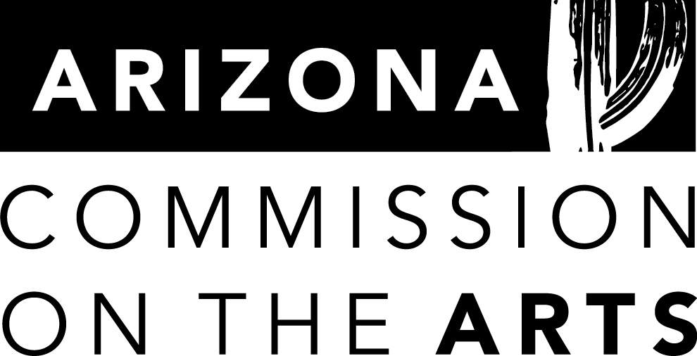 Arizona commission Arts