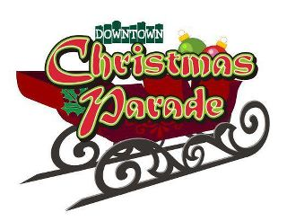 Redlands Christmas Parade 2019 2018 Redlands Christmas Parade   Events   Ride Yourself Fit, Inc.