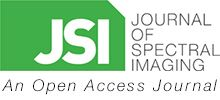 JSI—Journal of Spectral Imaging