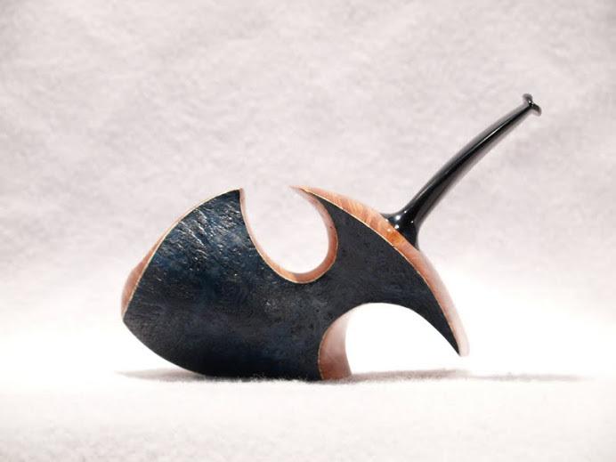 Steffen Meuller pipe 3