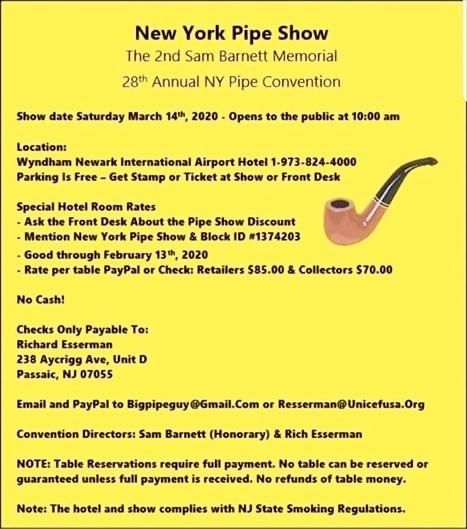2020 NY Pipe Show_1