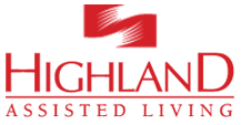 Highland Assisted Living