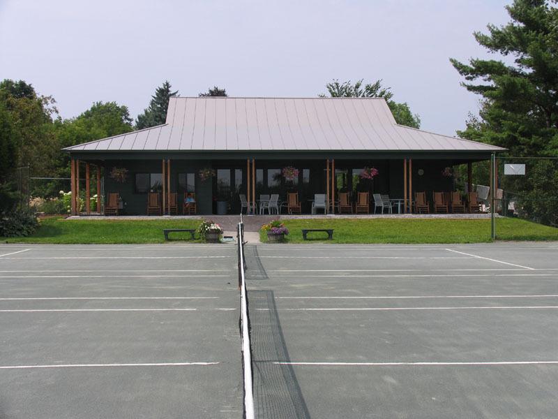 031c1ae6b Home - Burlington Tennis Club