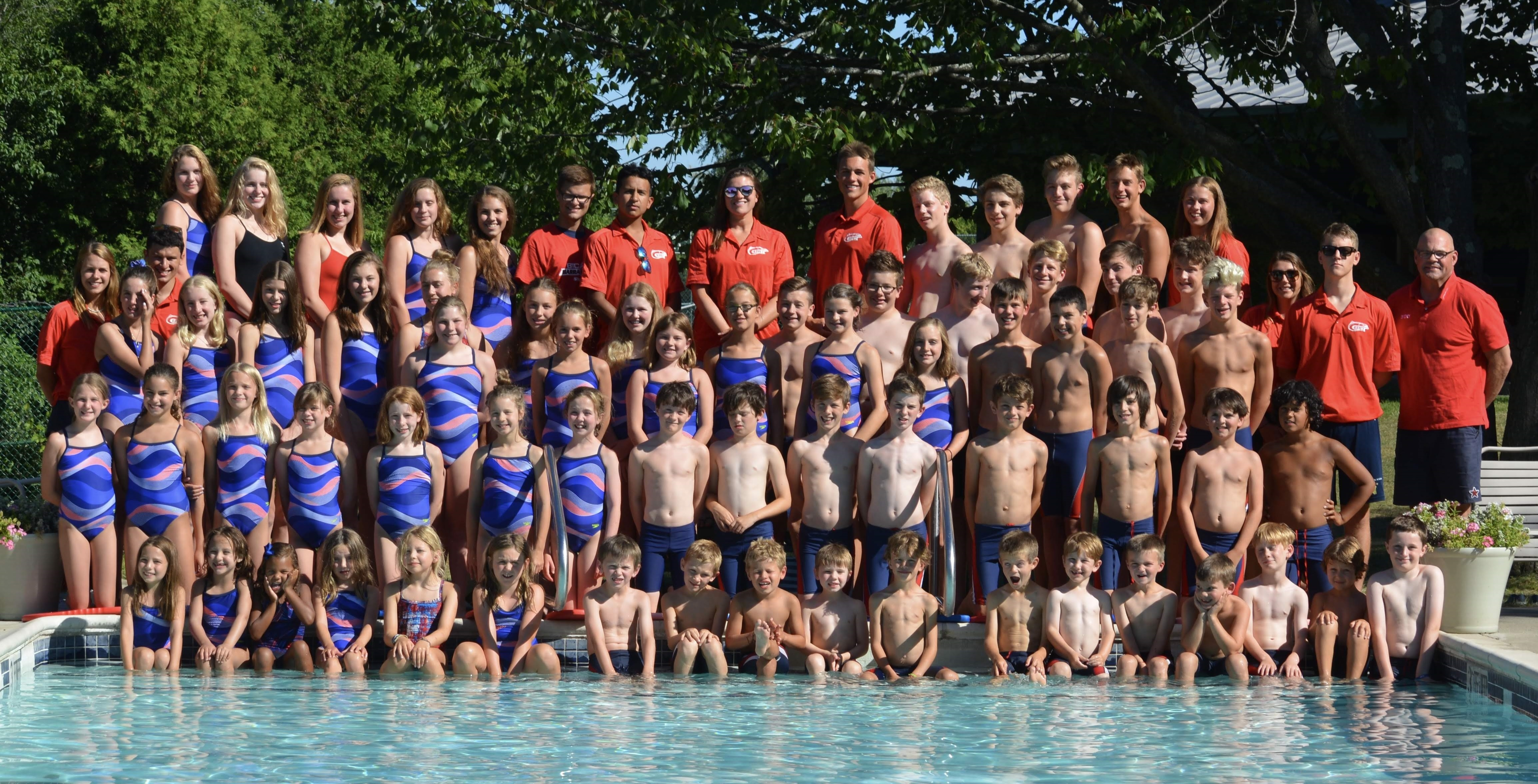 2018 Swim Team Photo_Cropped