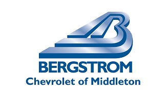 Bergstrom Chevrolet of Middleton