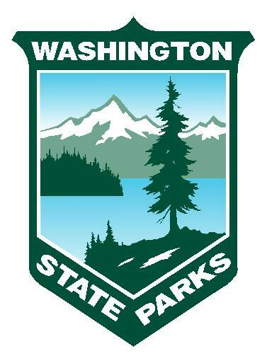 Grooming Reports from WA State Parks