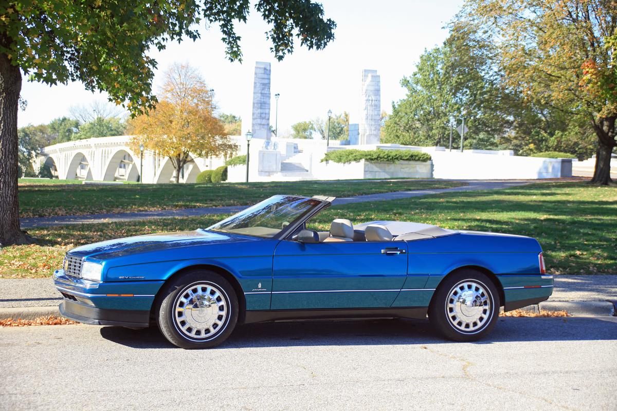 88 Cadillac Brougham Fuse Box Control Wiring Diagram 1988 Allante Location 1990 Radio Buick Riviera