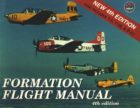 T-34 Formation Manual 4th Edition Hard Copy - click to view details