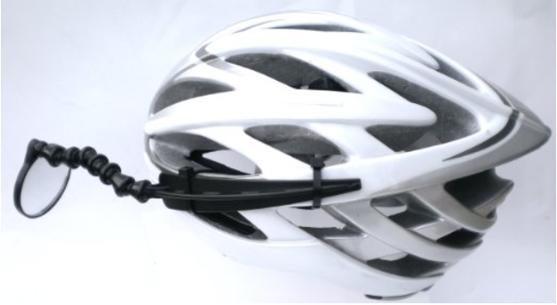Suggestions For Cycling Gear Oklahoma Bicycle Society