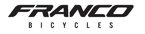 www.francobicycles.com
