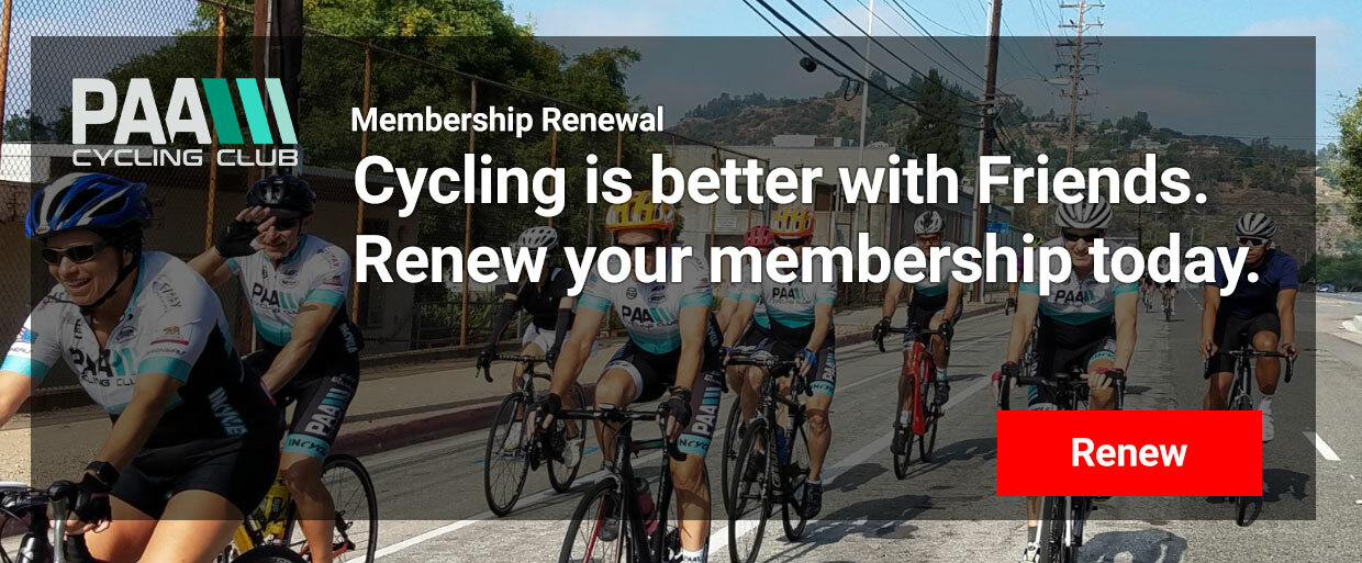Renew Today