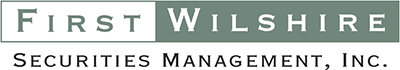 First Wilshire Securities Management Inc