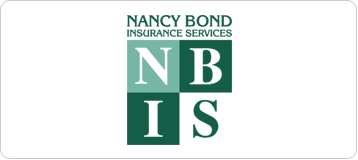 Nancy Bond Insurance