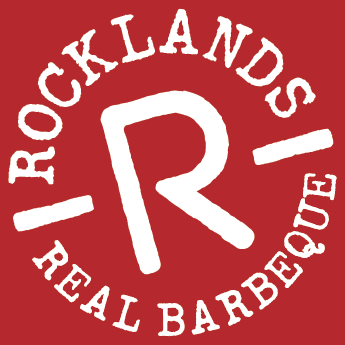 ROcklands Logo