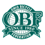 Ohio Bicycling Federation