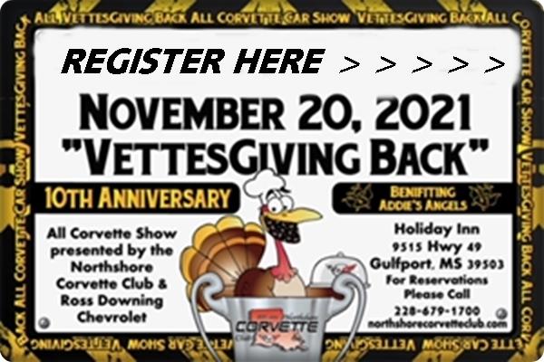 2021 Register Logo