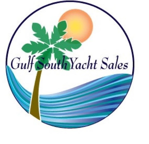 gulf south yacht sales