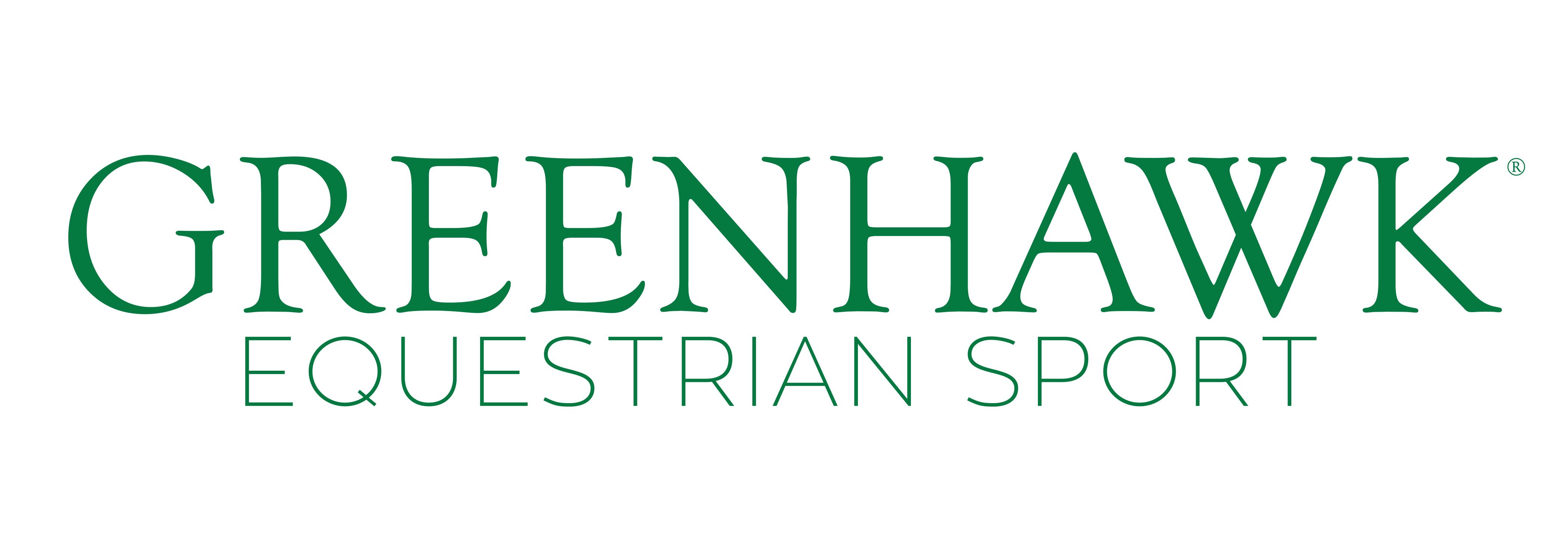 Greenhawk Equestrian