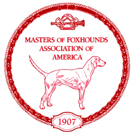 Masters of Fox Hounds