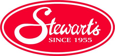 Stewart's Equipment