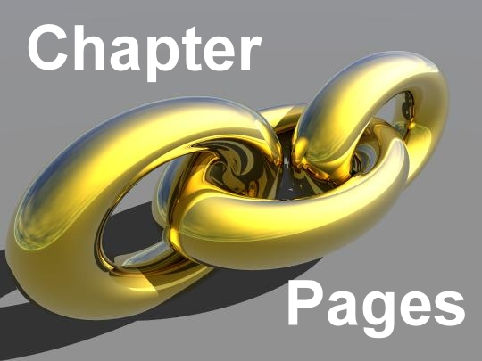 Click here to find a chapter