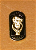 Lapel Pin (Regular Member) - click to view details