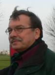 Richard C. Harvey