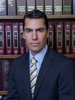 Richard J. Montes, Esq.