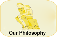 Our Philosophy Icon