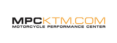 MPC KTM