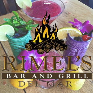 Bar and Grill Rimel