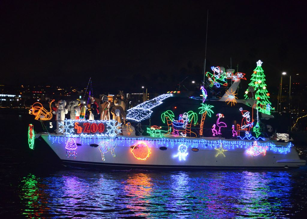Parade_of_lights_generic_1611546355.jpg