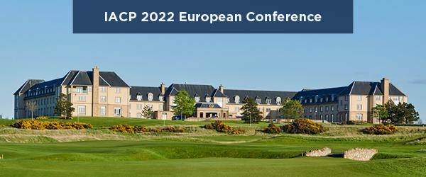 Euro Conf. 2022 Banner